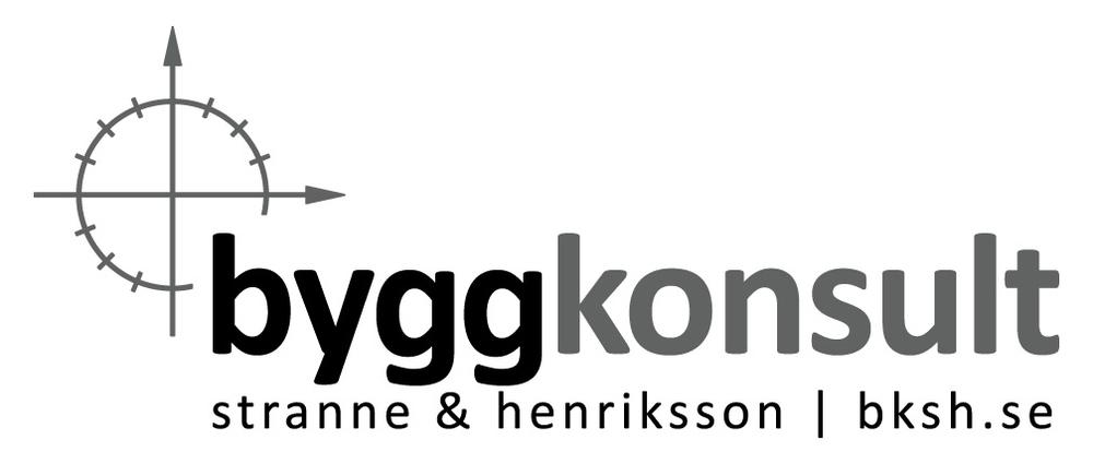 Byggkonsult Stranne & Henriksson