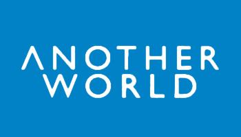 """ANOTHER WORLD Another World is bij uitstek het gekste lucht en ruimtevaart programma van Nederland! De Nijmeegse organisatie is een collaboratie van Goeie Buren, The -S- xperience en Konkrete Beats. Van dub tot drum and bass, van house naar psytrance, niks is te gek. Deze """"underground culture clash"""" laat je in een andere wereld wanen. Vergeet niet je riem om te doen, het word een gekke ruimte reis naar wonderland…"""
