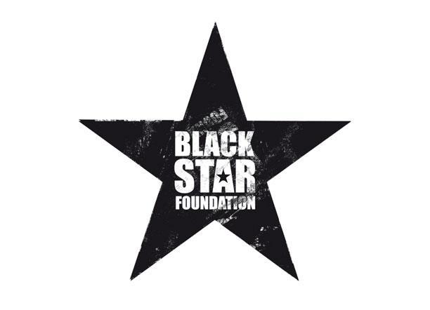 Een lekker zonnetje op hand is er al jaren! Daar hoort natuurlijk een lekker Reggae podium bij! Black Star Foundation  zal op Have A Nice Day festival komen shinen! : Irie Vibes,Black Start Sound, Studio 32 en Skank Dubious zullen je van de lekkerste Reggae vibes voorzien!