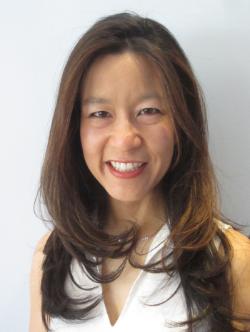 Susie Jin Pharmacist & Certified Diabetes Educator