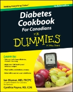 diabetes cook book.jpg