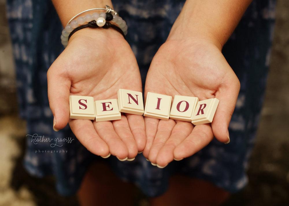 Lebanontn senior16.jpg