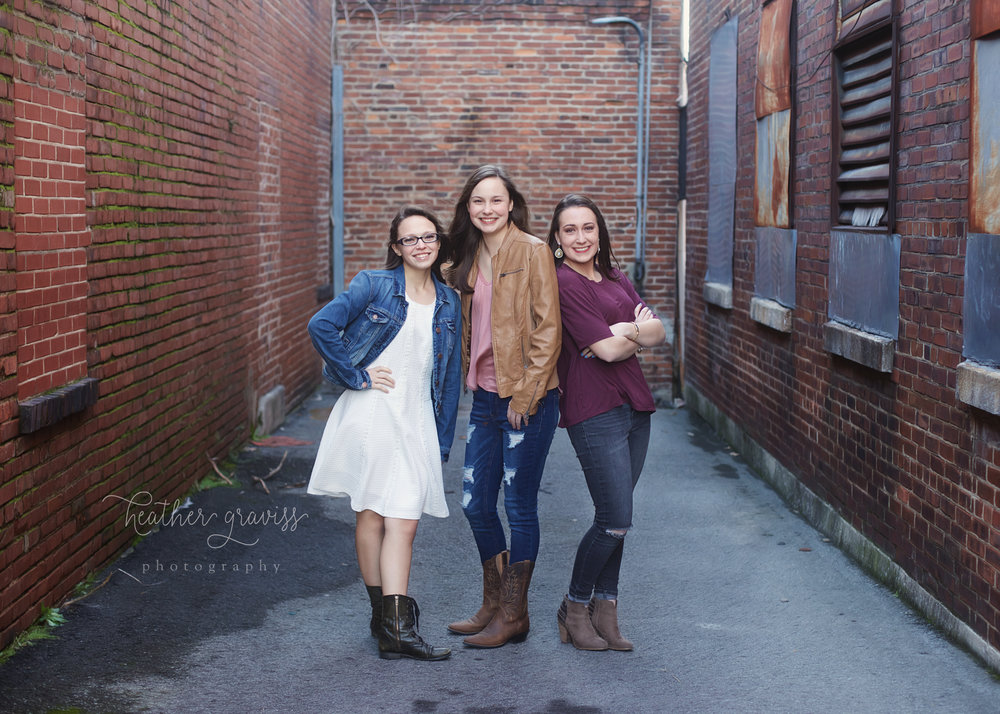 nashville tn senior photography8.jpg