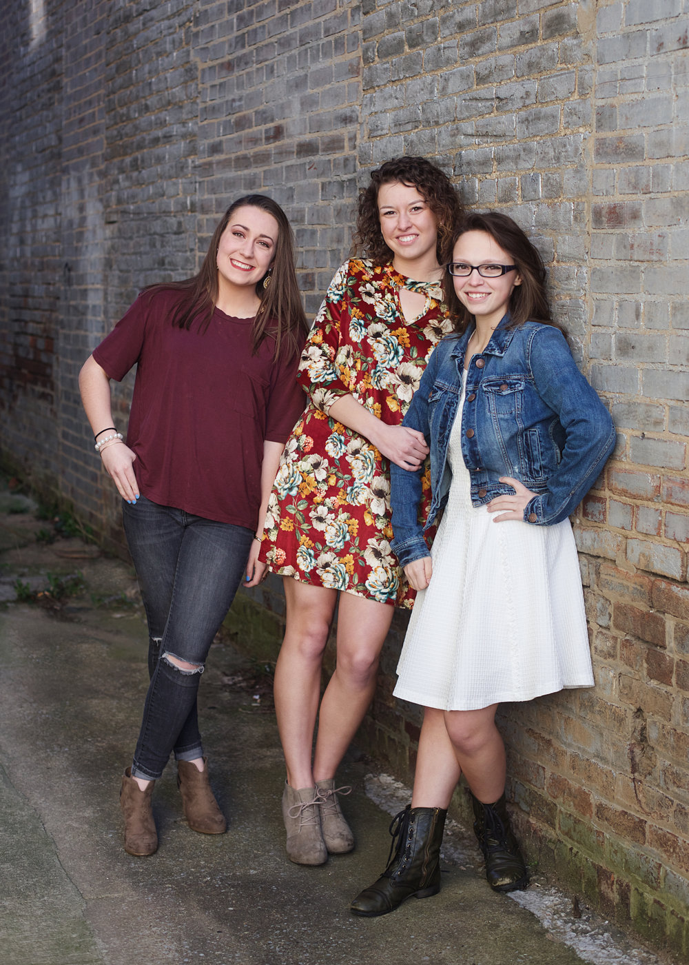 nashville tn senior photography7.jpg