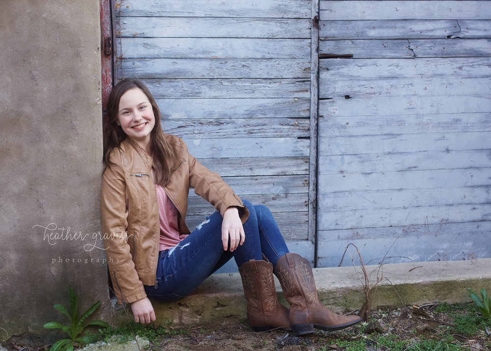nashville tn senior portrait 003.jpg