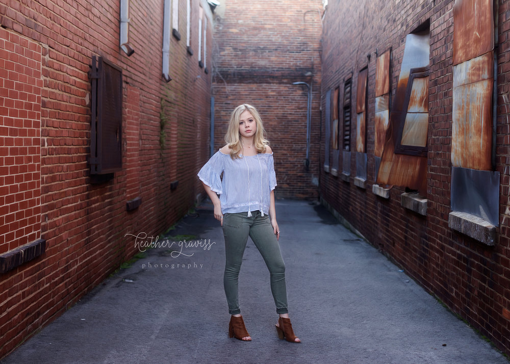 nashville tn senior photography 014.jpg