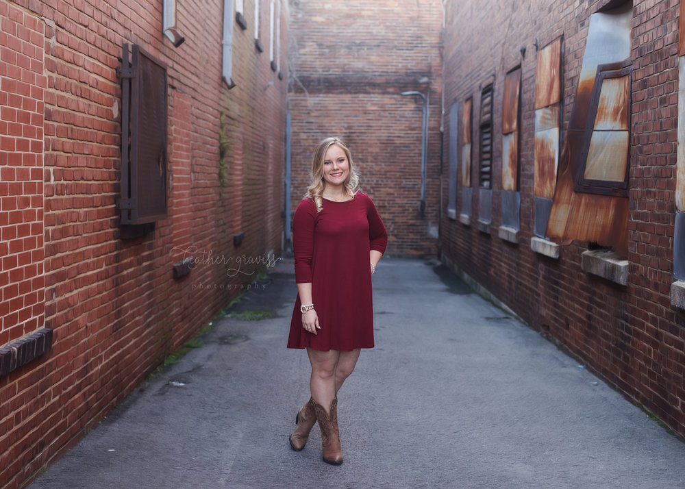 nashville tn senior photography 009.jpg