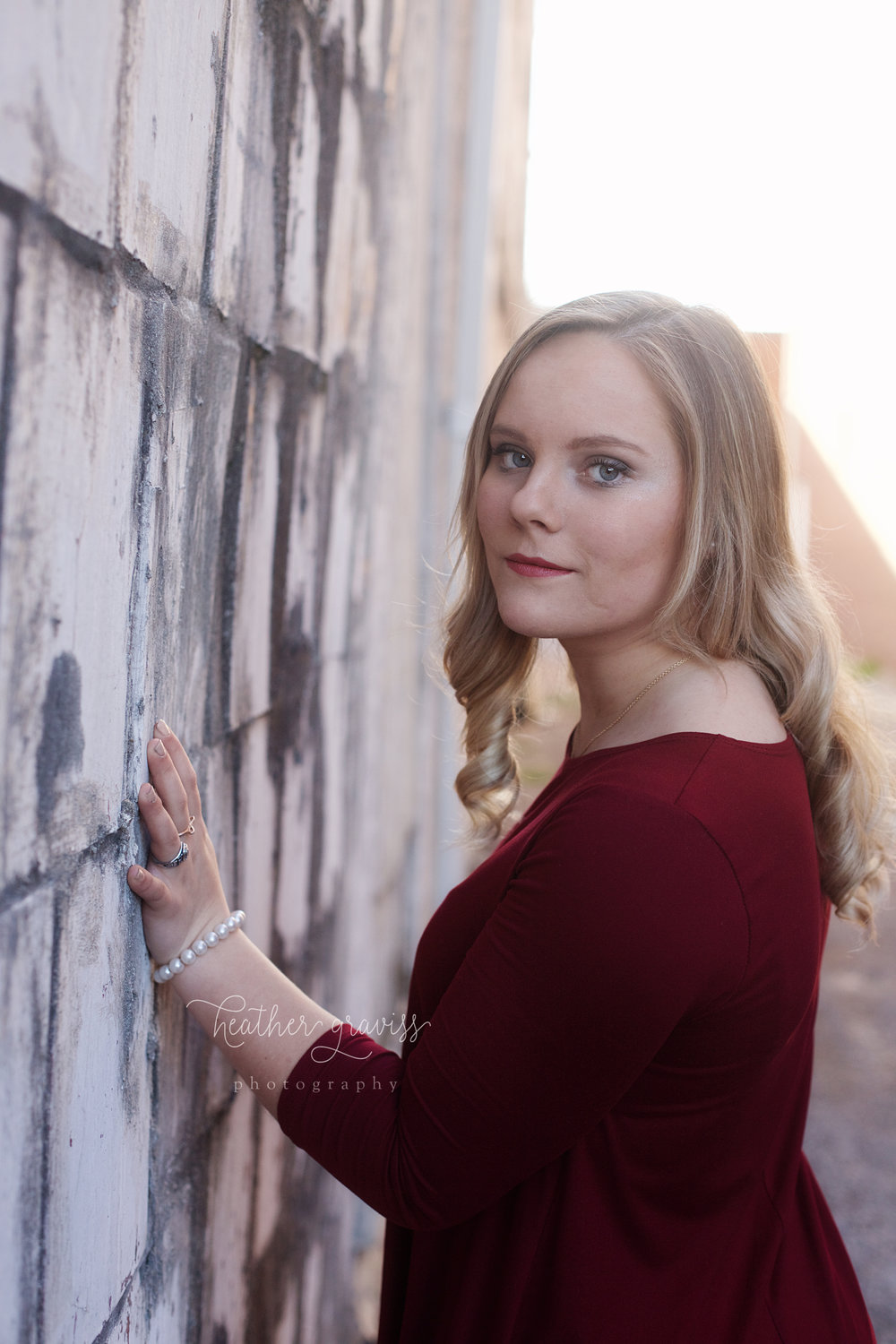 nashville tn senior photography 011.jpg