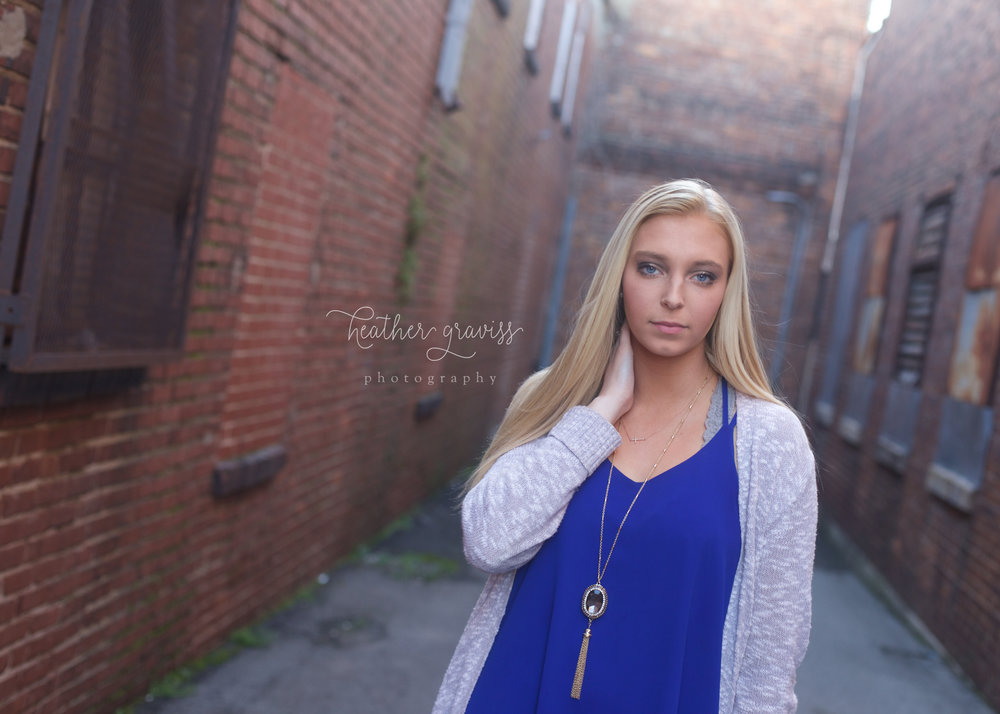 nashville tn senior photography 018.jpg