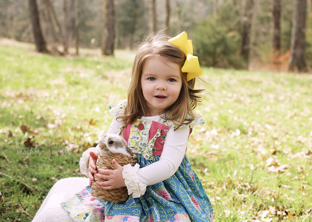 nashville tn photography spring pictures 022.jpg