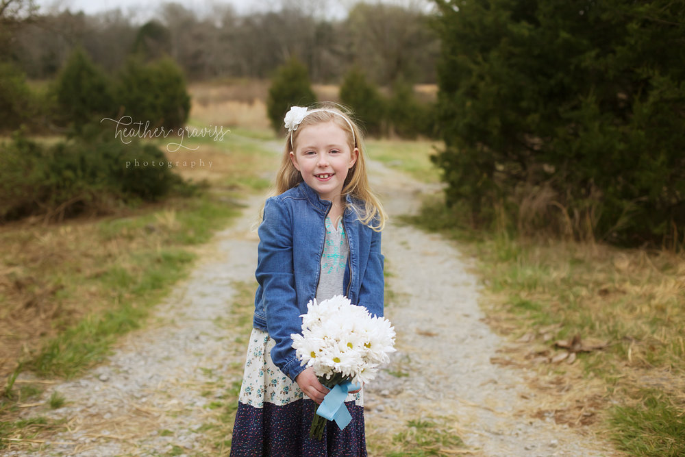 nashville tn photography spring pictures 035.jpg