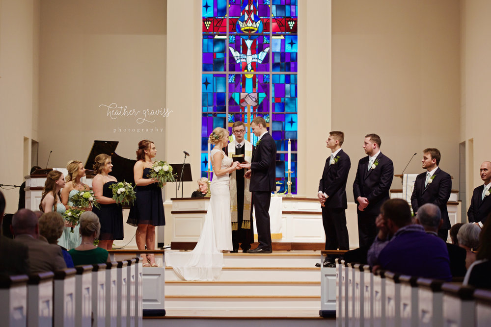 nashville middle tn wedding 069.jpg