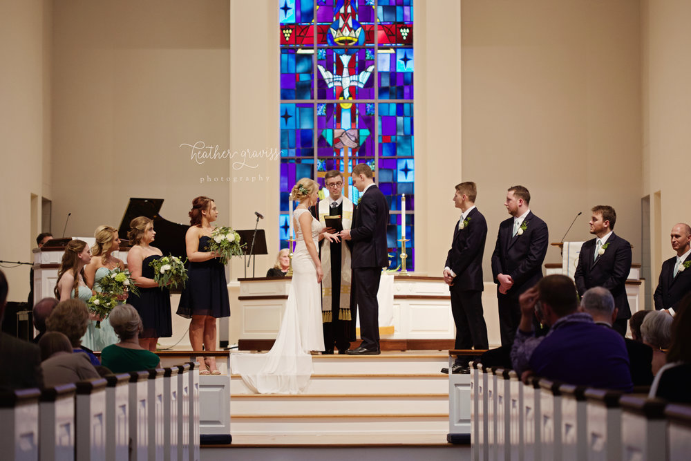 nashville middle tn wedding 068.jpg