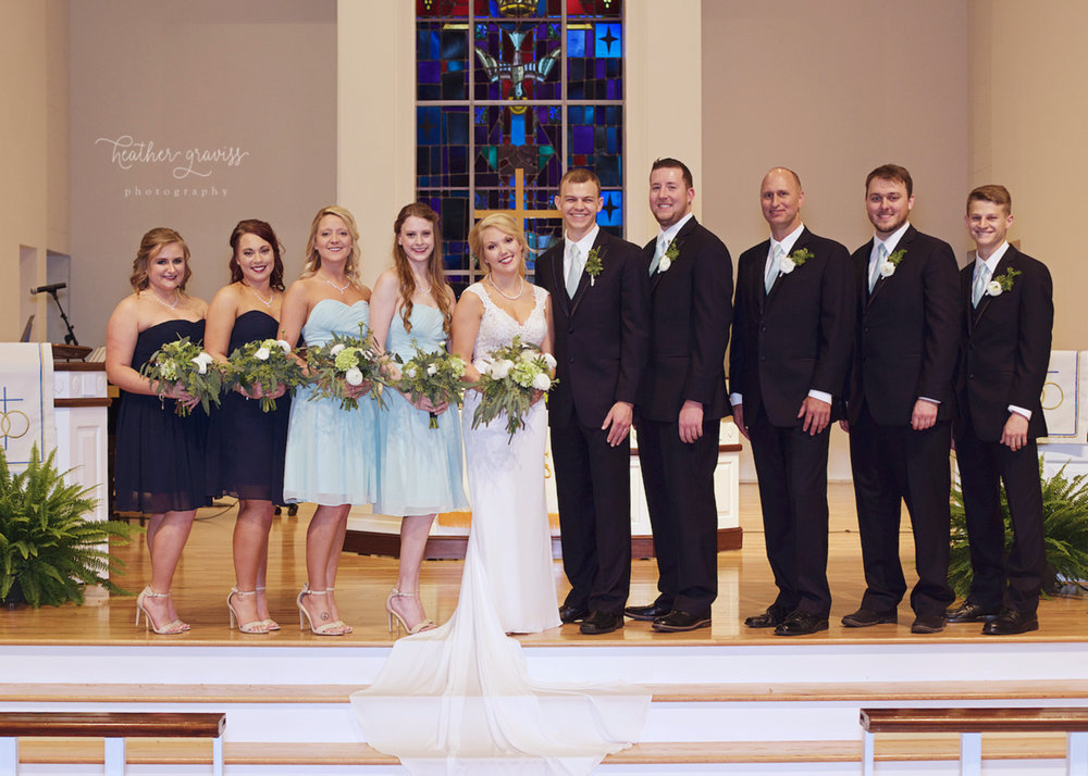 nashville middle tn wedding 097.jpg