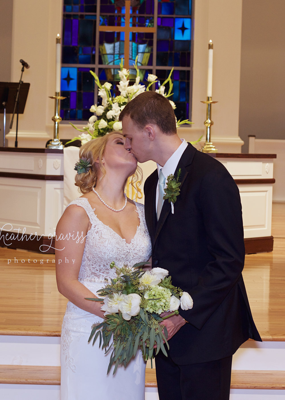 nashville middle tn wedding 108.jpg