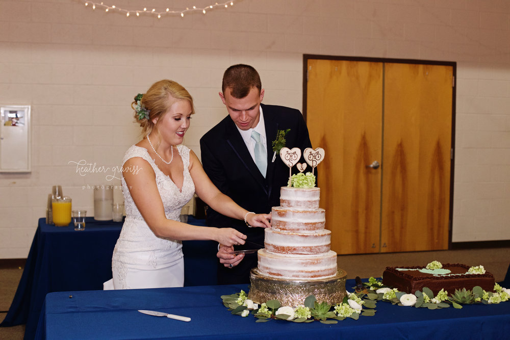 nashville middle tn wedding 079.jpg