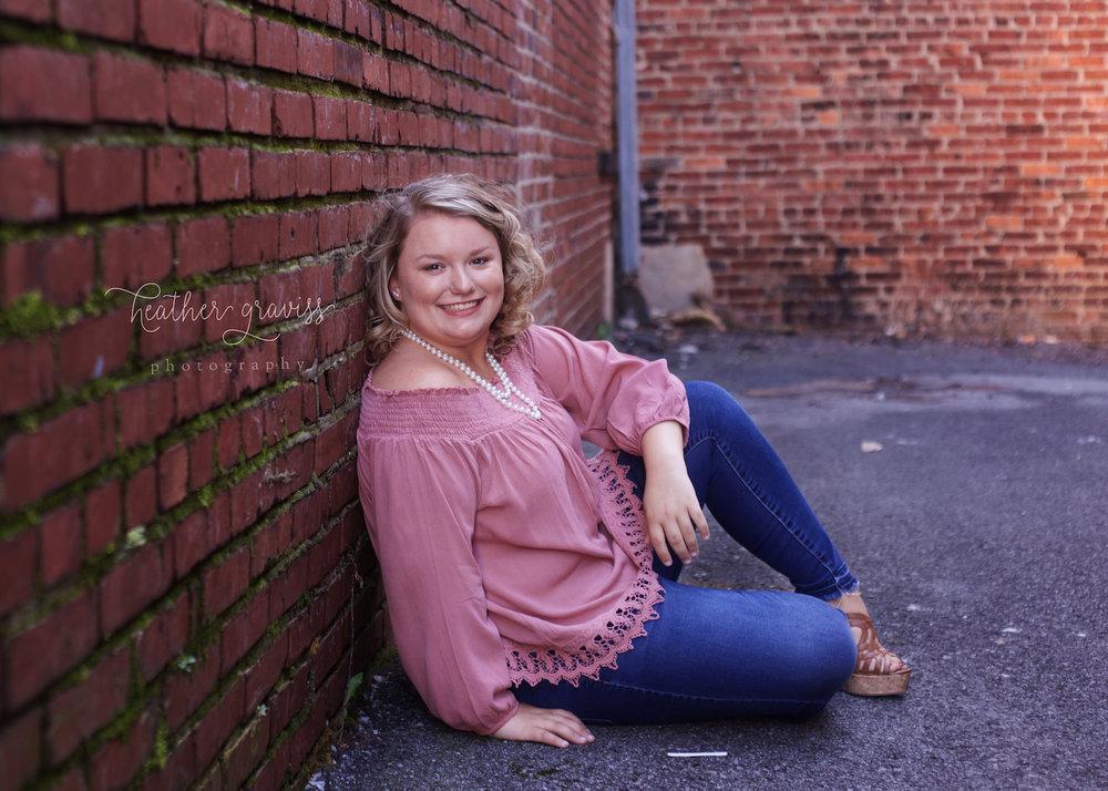 nashville middle tn senior portrait photographer 089.jpg