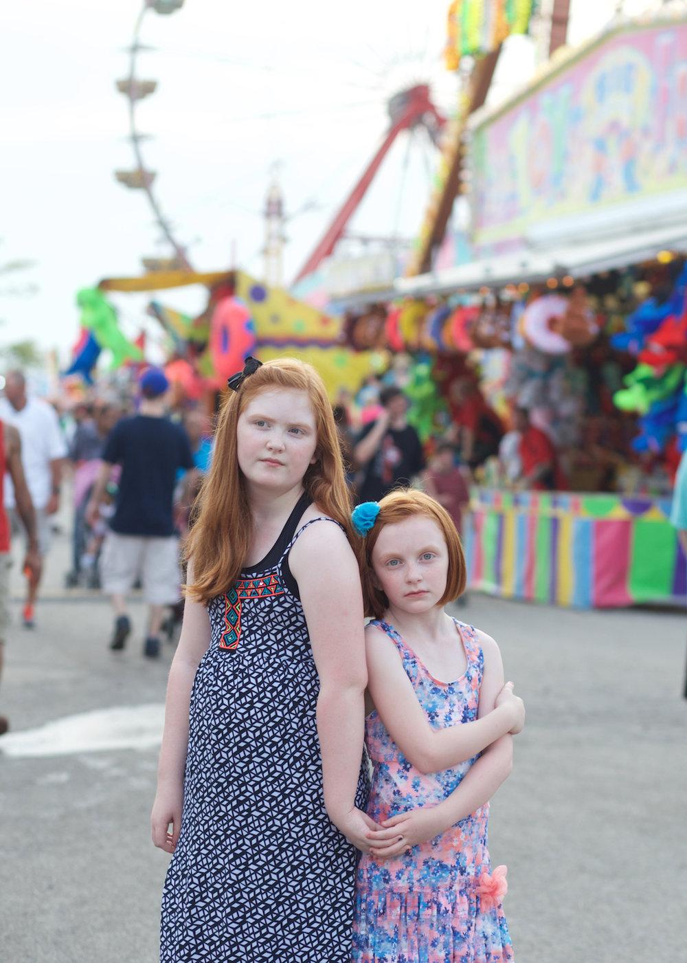 nashville middle tn family tween photographer 153.jpg