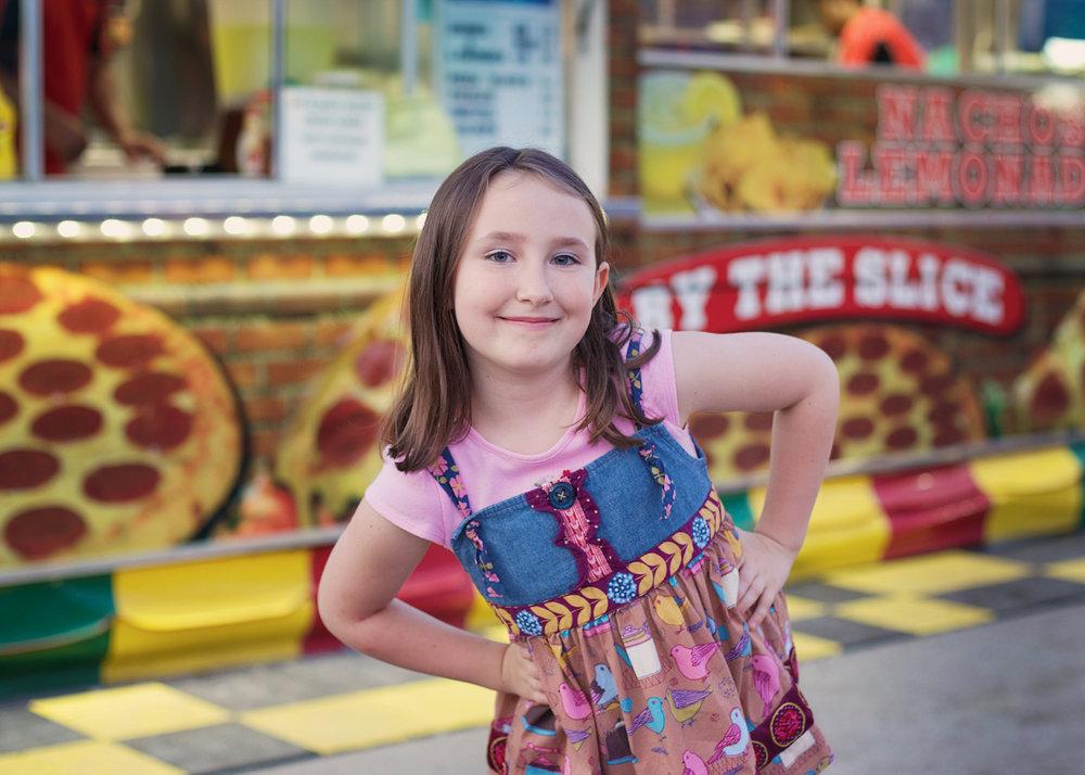 nashville middle tn family tween photographer 168.jpg