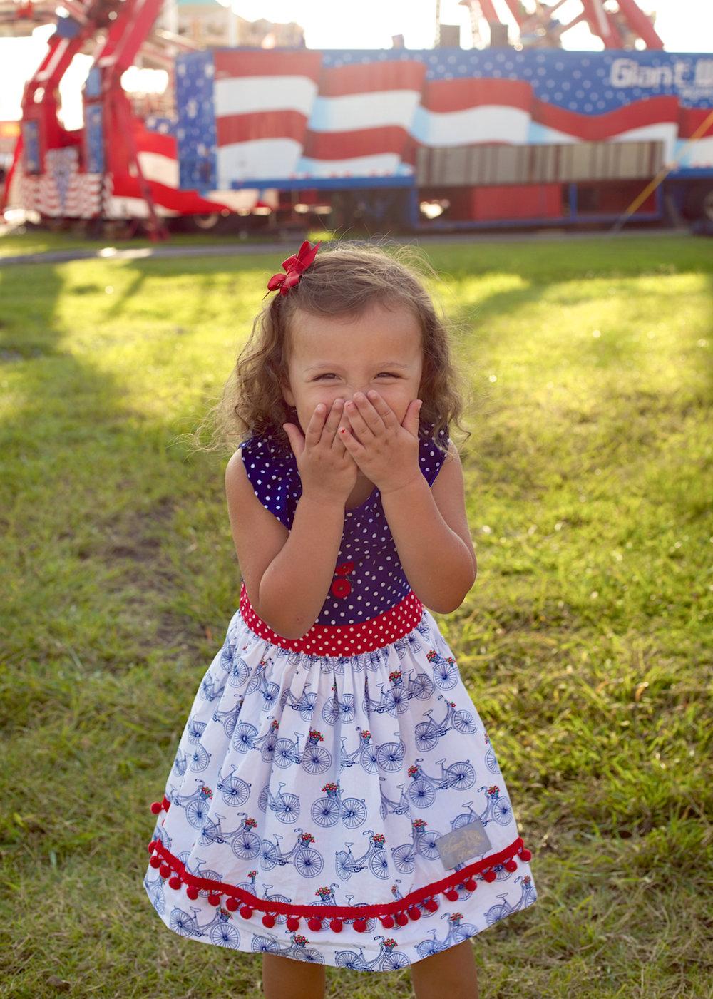 nashville middle tn family tween photographer 174.jpg