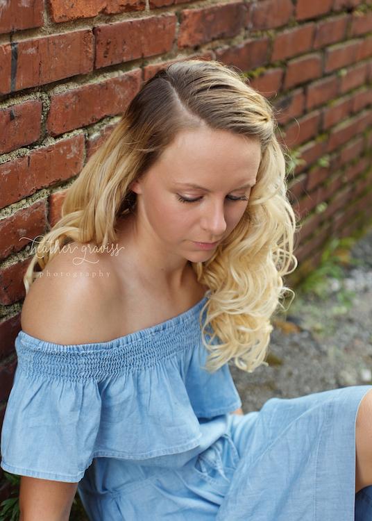 nashville middle tn senior photographer 214.jpg