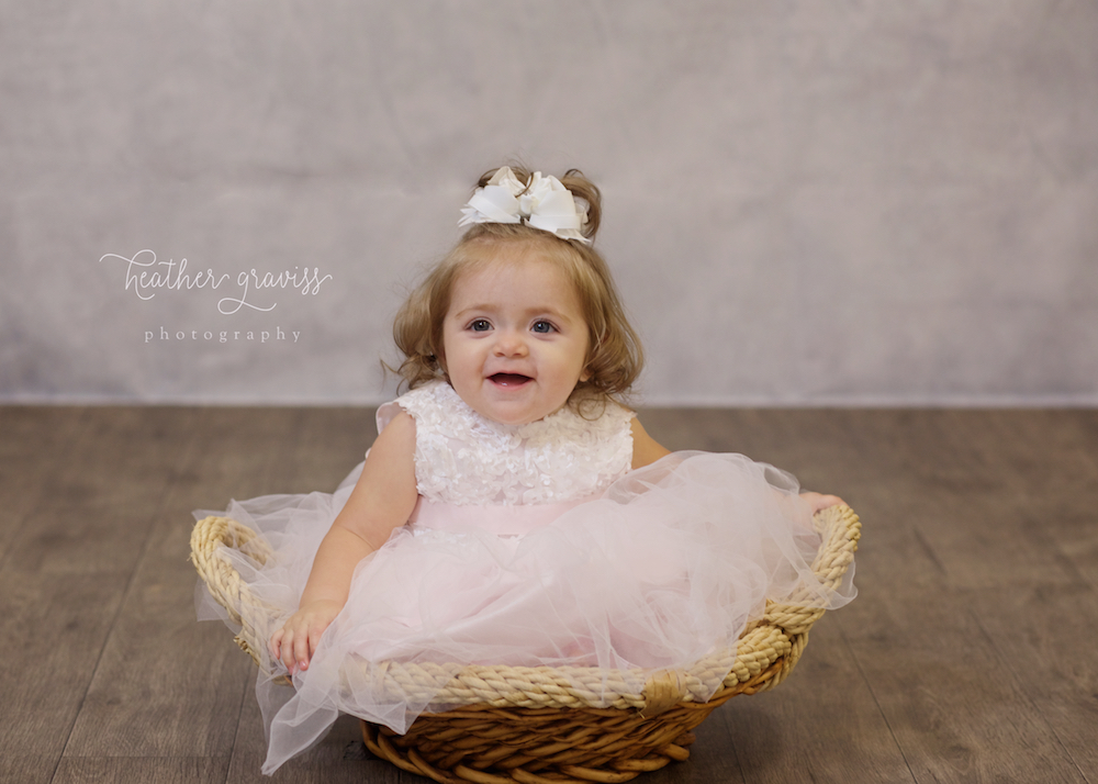 nashville middle tn family photographer 210.jpg