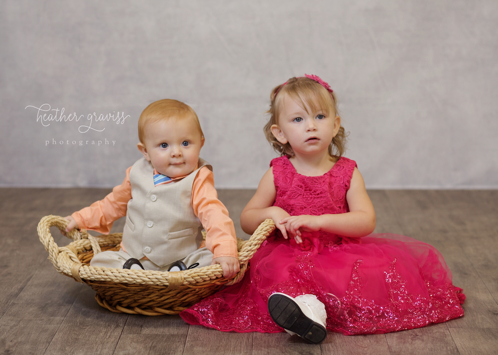 nashville middle tn family photographer 211.jpg