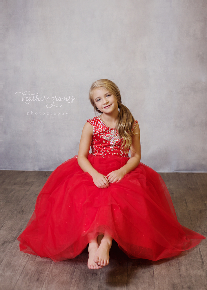 nashville middle tn family photographer 214.jpg