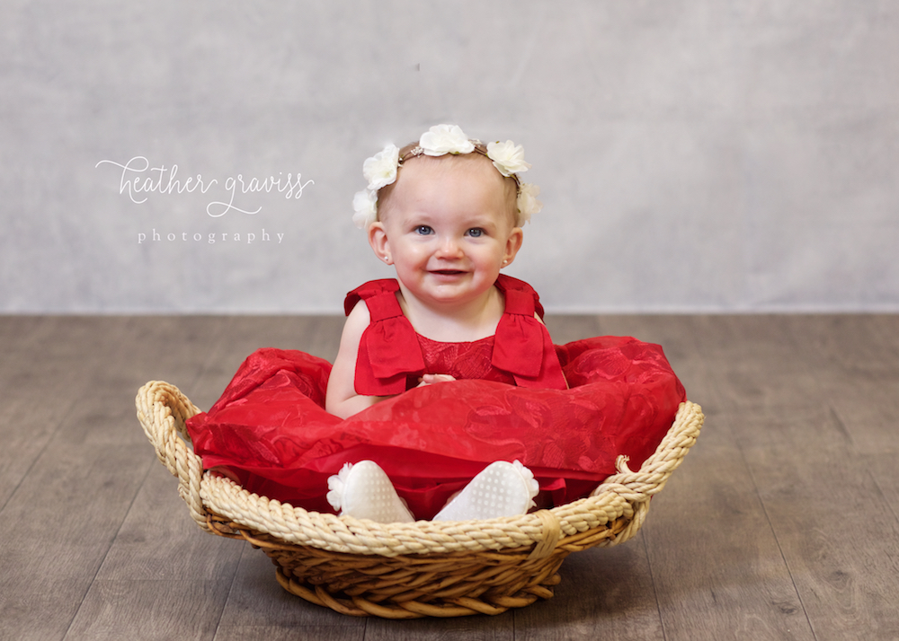 nashville middle tn family photographer 222.jpg