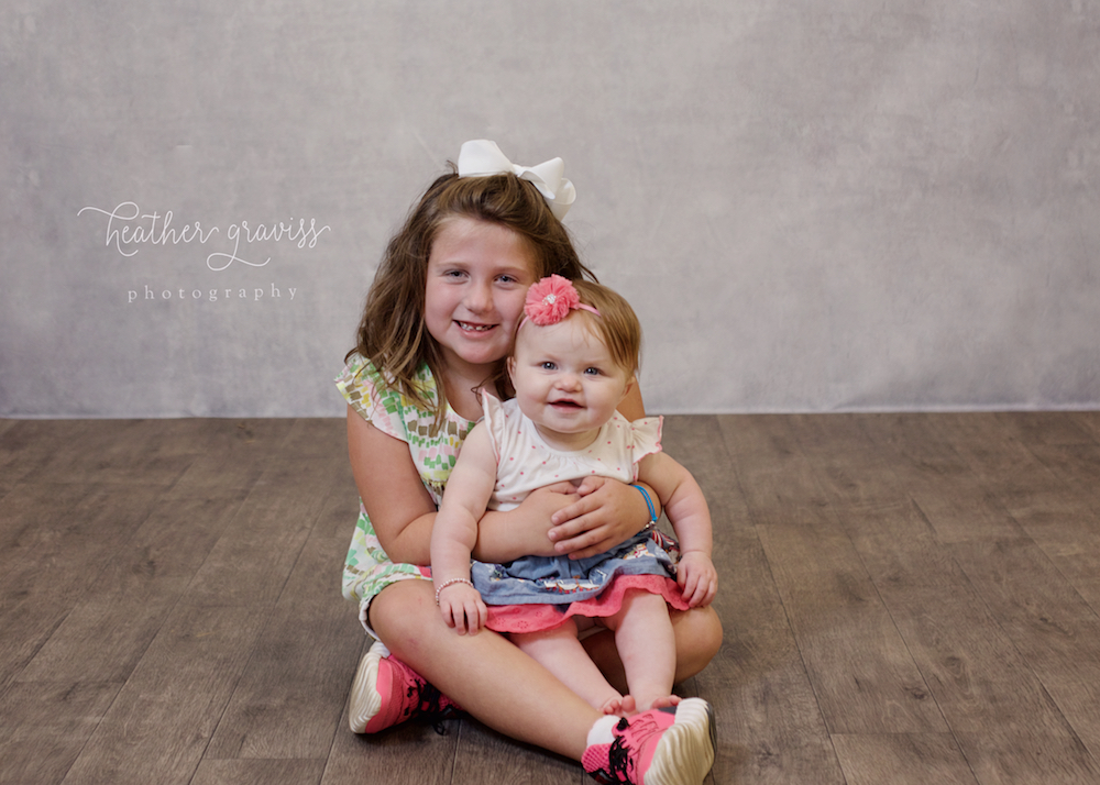 nashville middle tn family photographer 223.jpg