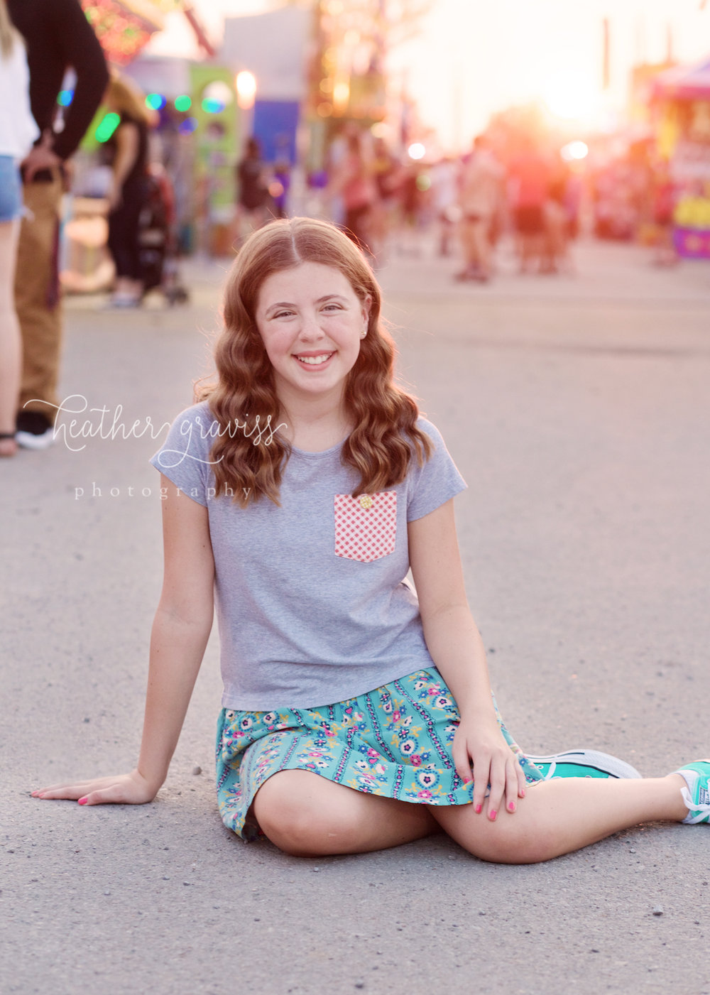 nashville middle tn tween photographer 239.jpg