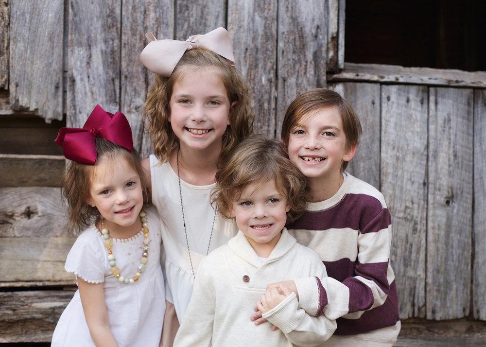 nashville middle tn family photographer 257.jpg