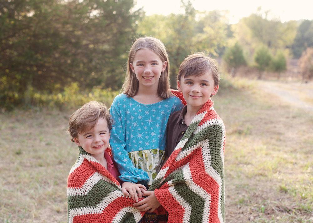 nashville middle tn family photographer 260.jpg
