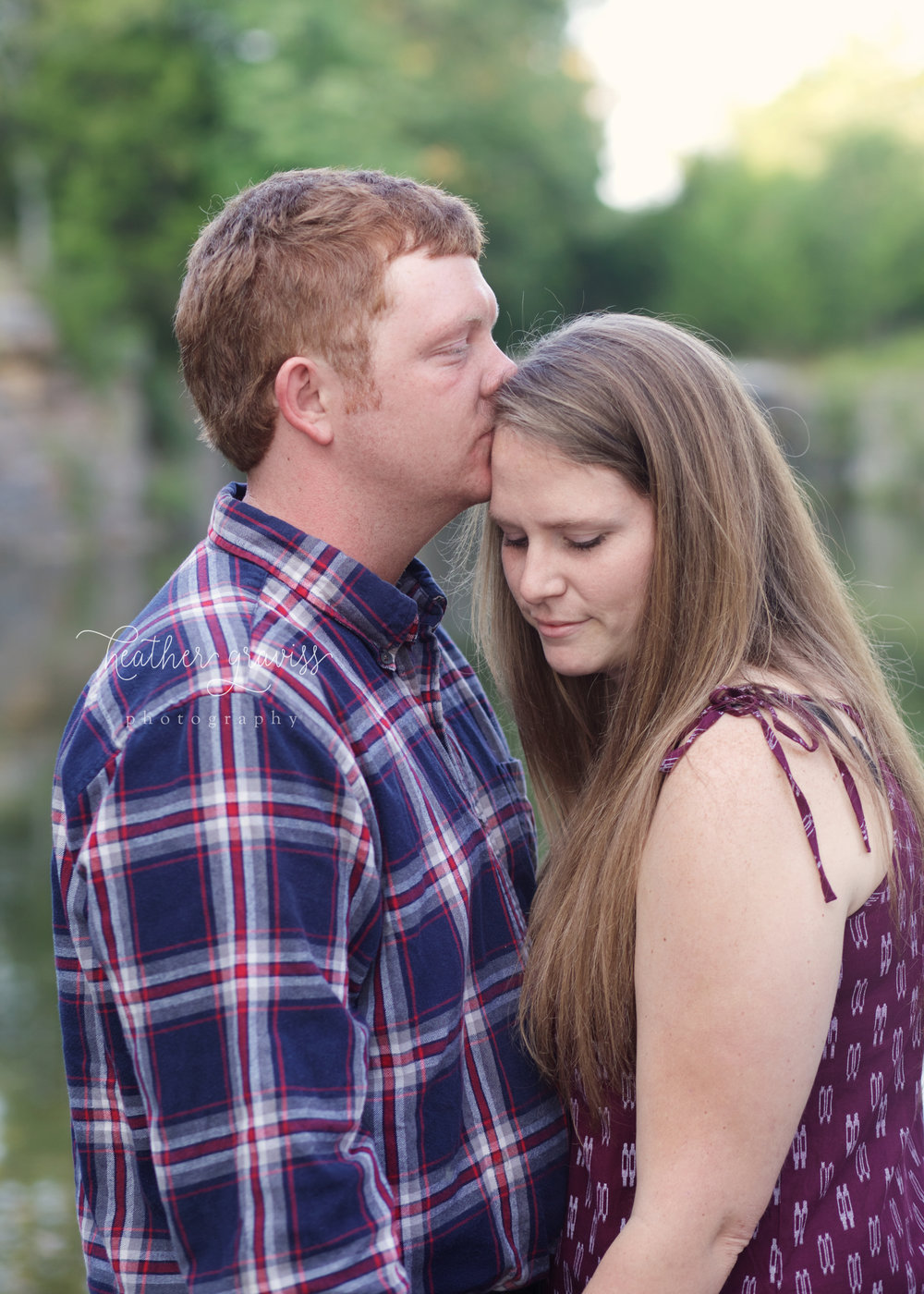 nashville middle tn engagement photographer 274.jpg