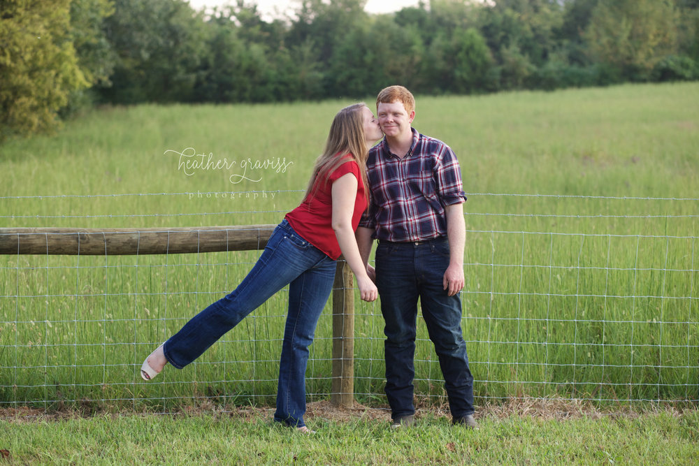 nashville middle tn engagement photographer 278.jpg