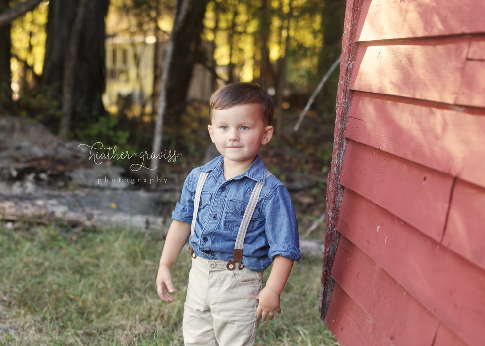 nashville middle tn family photographer 264.jpg