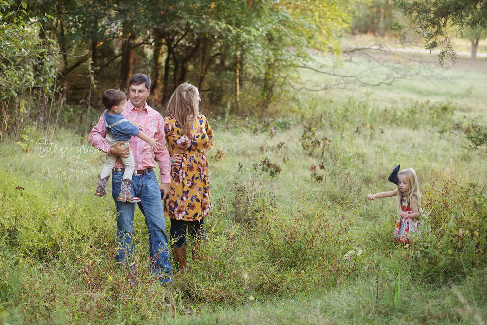 nashville middle tn family photographer 267.jpg