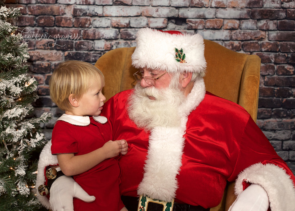 little-boy-looking-at-santa.jpg