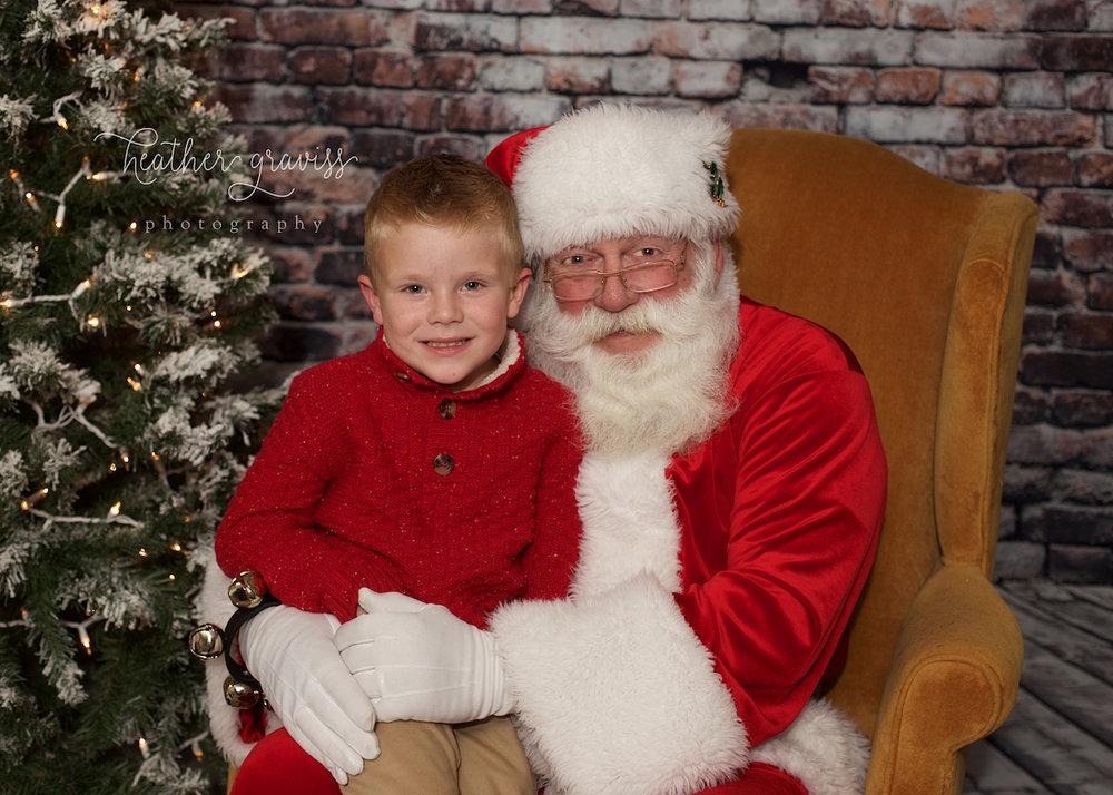 little-boy-with-santa.jpg