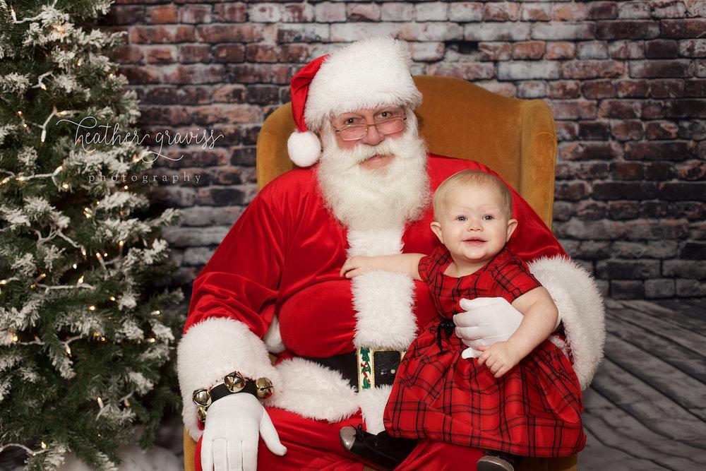 nashville-middle-tn-santa-photographer .jpg