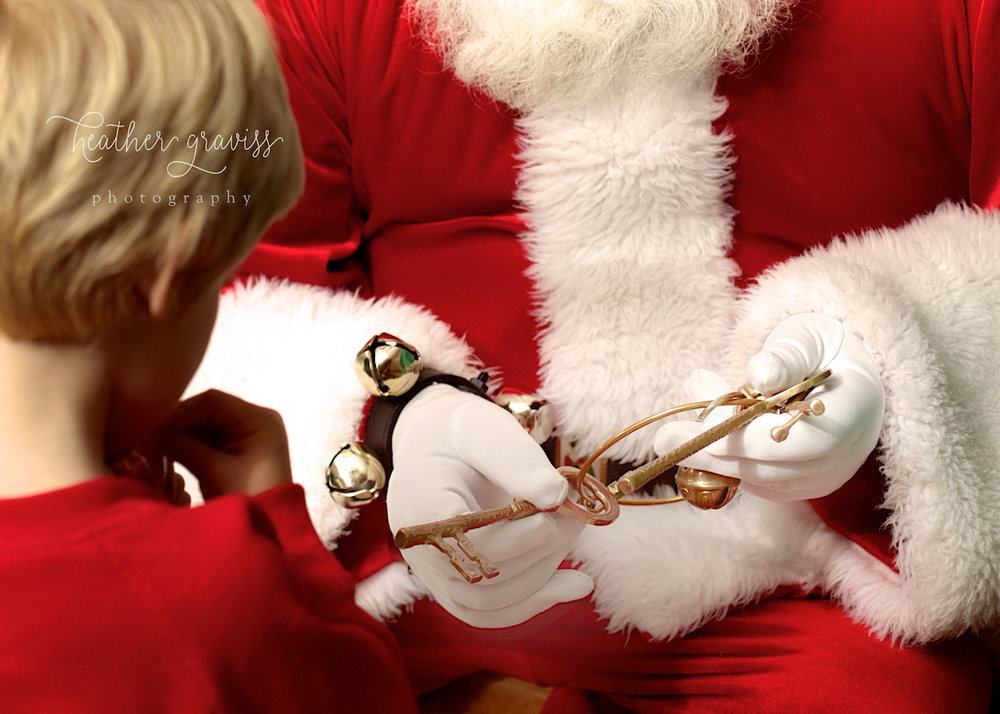 santas-key-to-your-heart.jpg