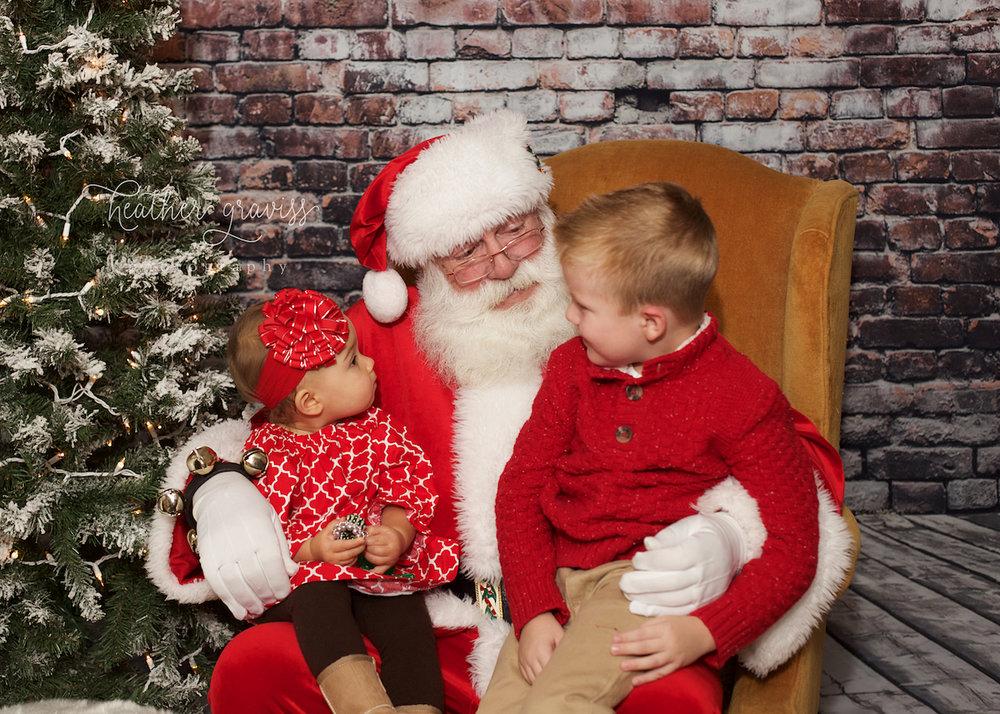 siblings-with-santa.jpg