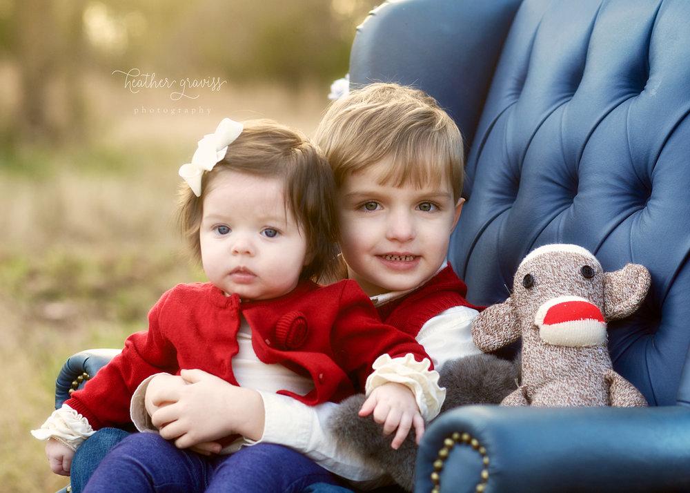 brother-and-sister-christmas.jpg