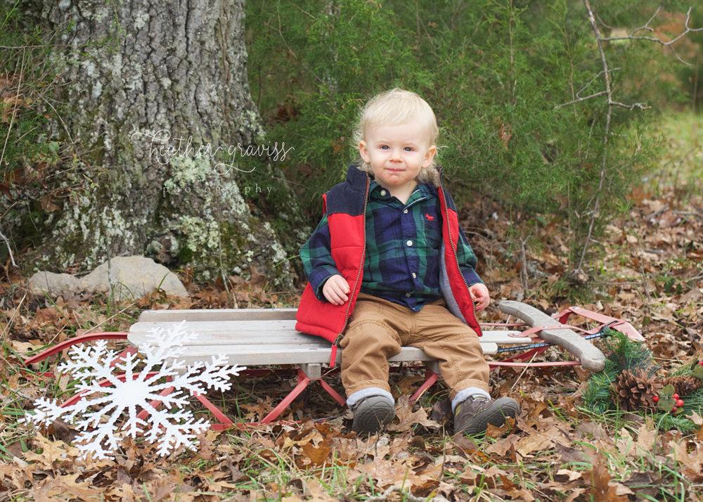 baby-on-sled.jpg