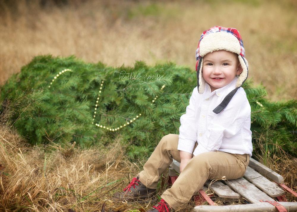 Christmas-tree-boy.jpg