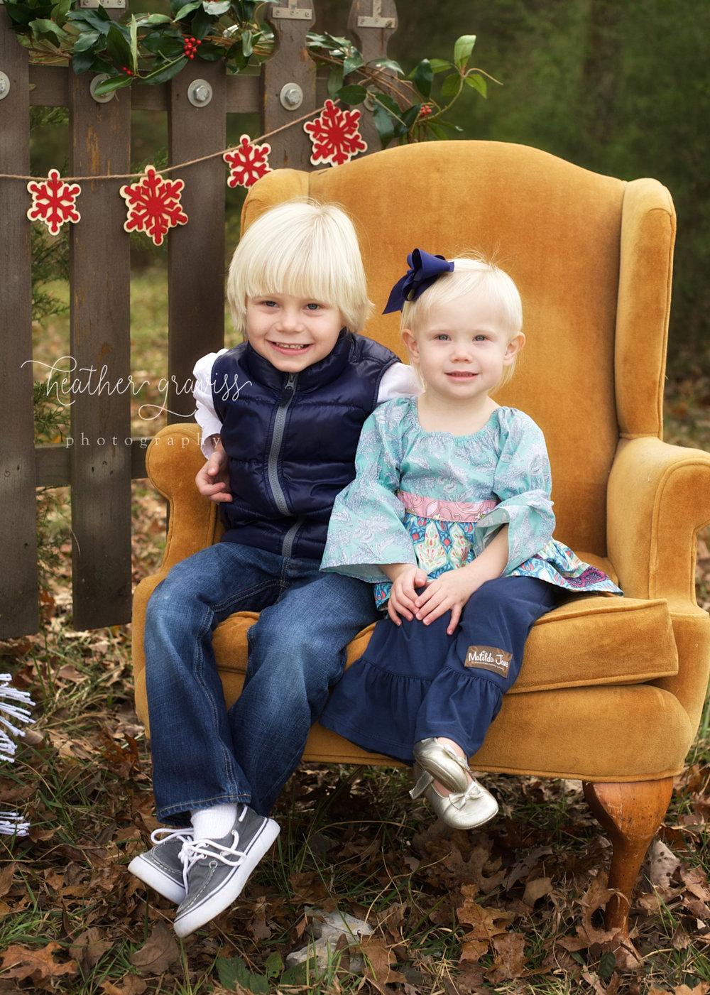 little-kids-christmas.jpg