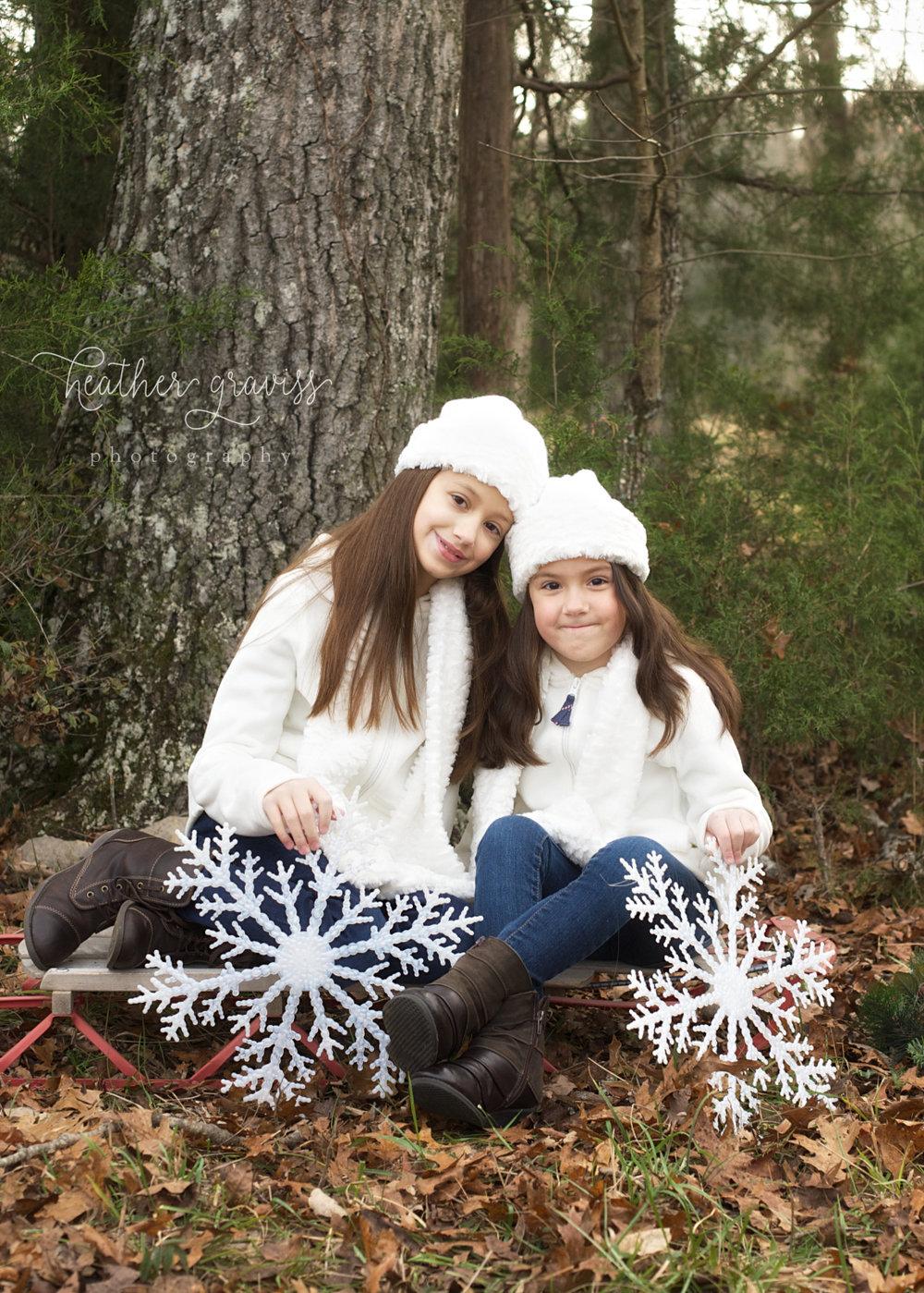 snowflake-sisters.jpg