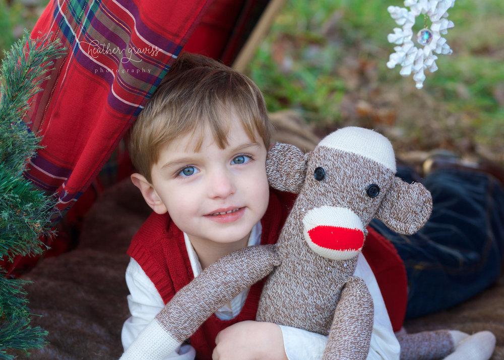 sock-monkey-and-smiling-boy.jpg