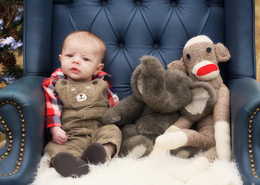 sock-monkey-christmas-baby.jpg