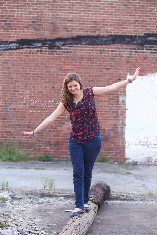 balancing-senior-girl.jpg